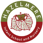Hazelmere Infant School and Nursery